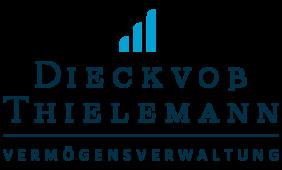 Dieckvoß Thielemann Vermögensverwaltung GmbH